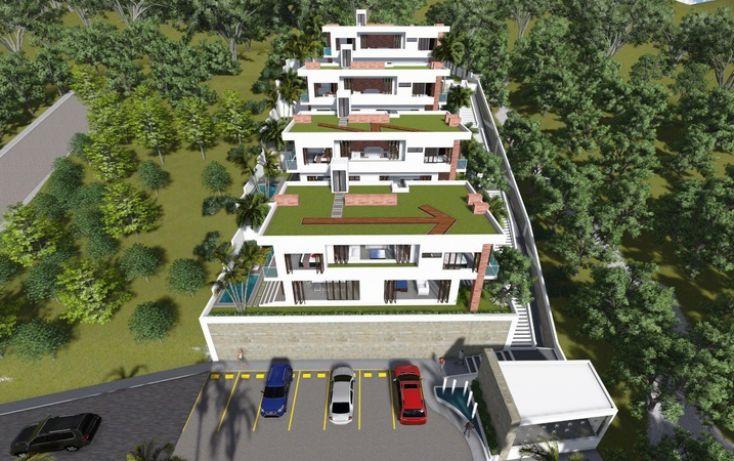 Foto de terreno habitacional en venta en, sayulita, bahía de banderas, nayarit, 498330 no 12