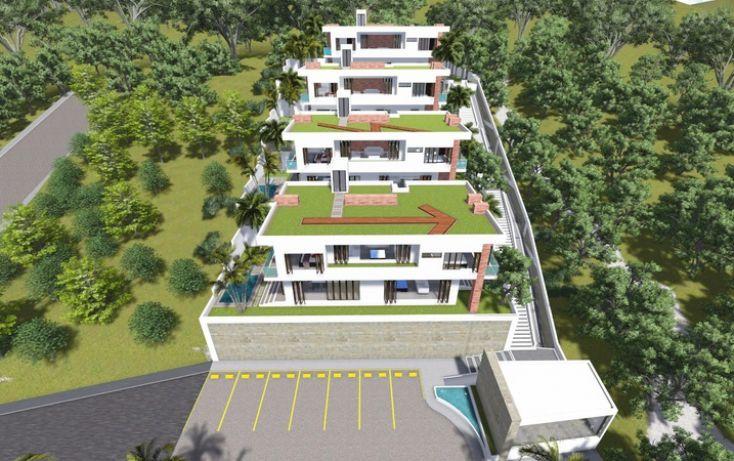 Foto de terreno habitacional en venta en, sayulita, bahía de banderas, nayarit, 498330 no 14