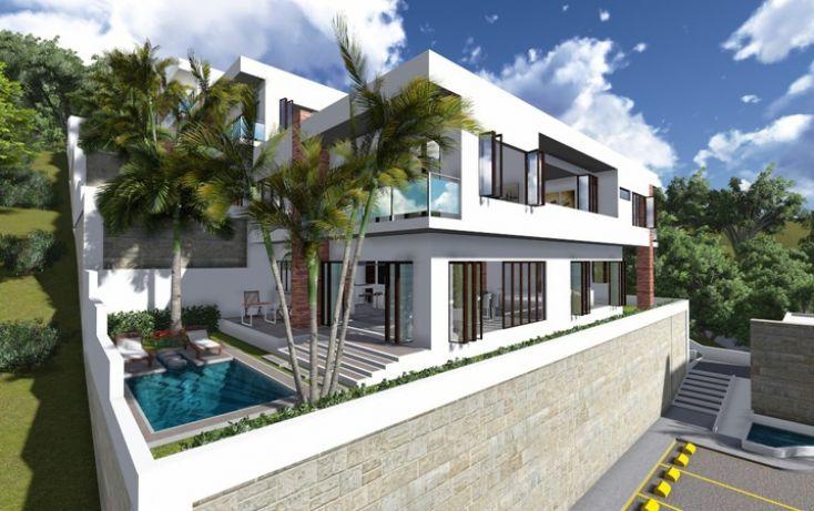 Foto de terreno habitacional en venta en, sayulita, bahía de banderas, nayarit, 498330 no 15