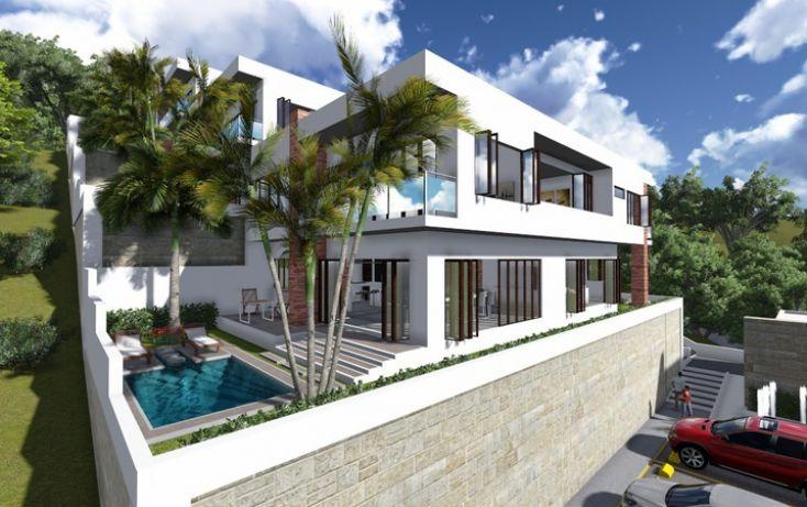 Foto de terreno habitacional en venta en, sayulita, bahía de banderas, nayarit, 498330 no 16