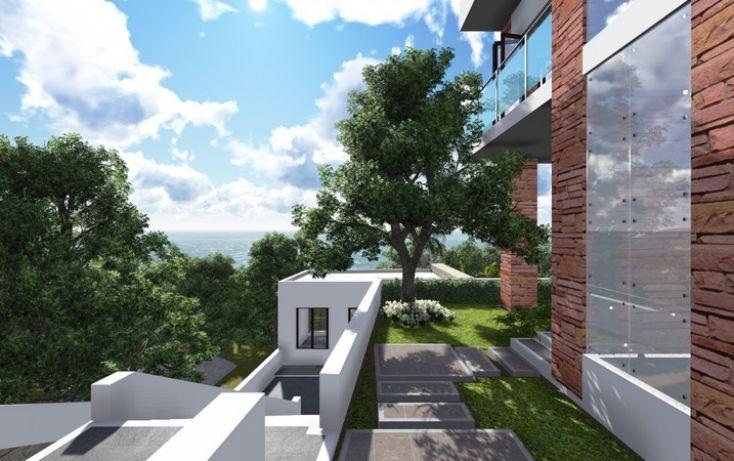Foto de terreno habitacional en venta en, sayulita, bahía de banderas, nayarit, 498330 no 17