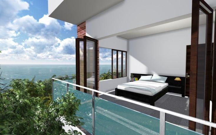 Foto de terreno habitacional en venta en, sayulita, bahía de banderas, nayarit, 498330 no 18