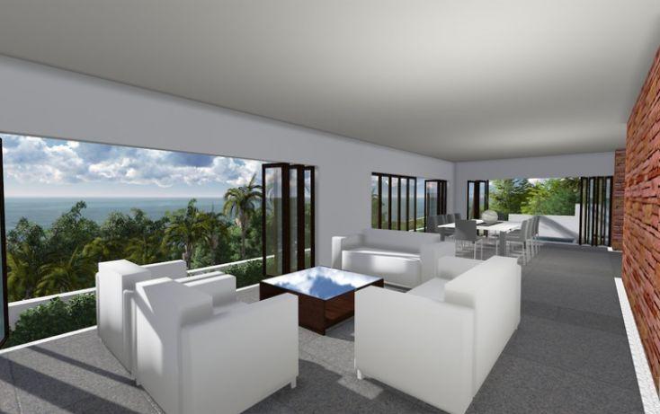 Foto de terreno habitacional en venta en, sayulita, bahía de banderas, nayarit, 498330 no 19