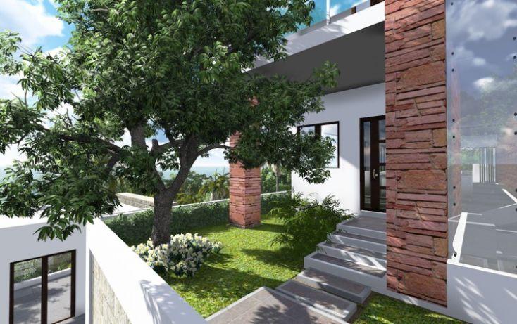 Foto de terreno habitacional en venta en, sayulita, bahía de banderas, nayarit, 498330 no 20
