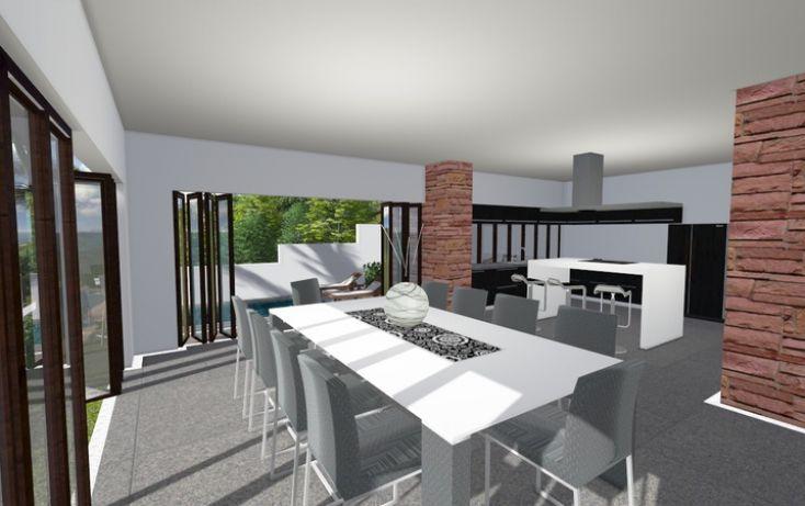 Foto de terreno habitacional en venta en, sayulita, bahía de banderas, nayarit, 498330 no 21
