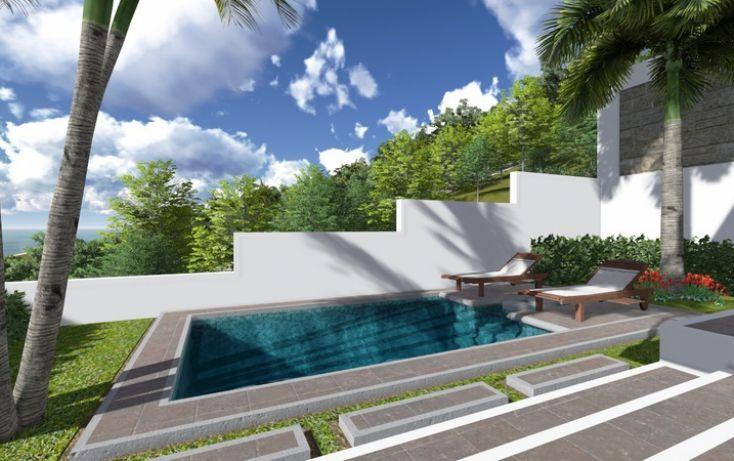 Foto de terreno habitacional en venta en, sayulita, bahía de banderas, nayarit, 498330 no 22