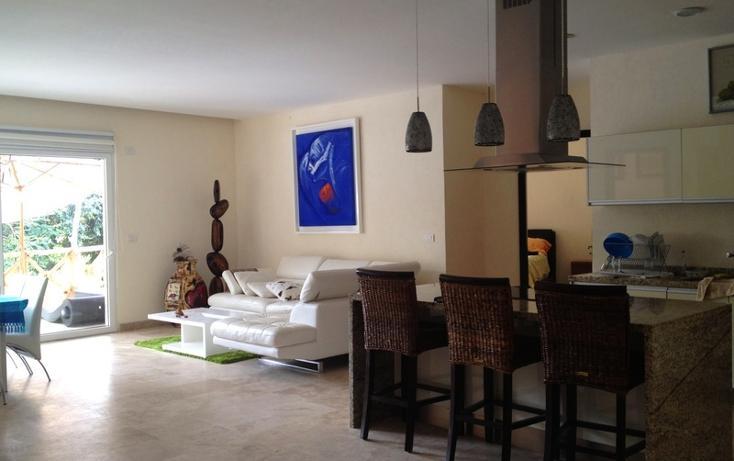 Foto de casa en condominio en venta en  , sayulita, bahía de banderas, nayarit, 602148 No. 03