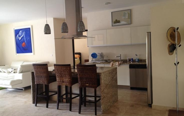 Foto de casa en condominio en venta en  , sayulita, bahía de banderas, nayarit, 602148 No. 04