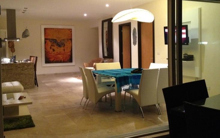 Foto de casa en condominio en venta en  , sayulita, bahía de banderas, nayarit, 602148 No. 06