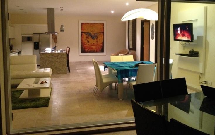 Foto de casa en condominio en venta en  , sayulita, bahía de banderas, nayarit, 602148 No. 08