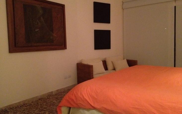 Foto de casa en condominio en venta en  , sayulita, bahía de banderas, nayarit, 602148 No. 10