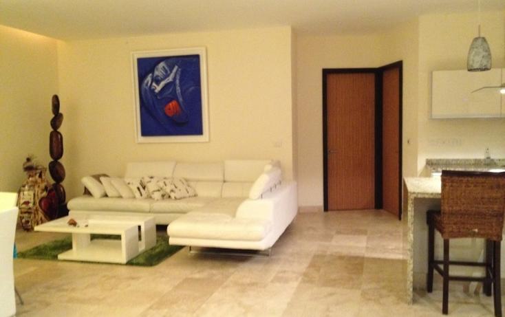 Foto de casa en condominio en venta en  , sayulita, bahía de banderas, nayarit, 602148 No. 12