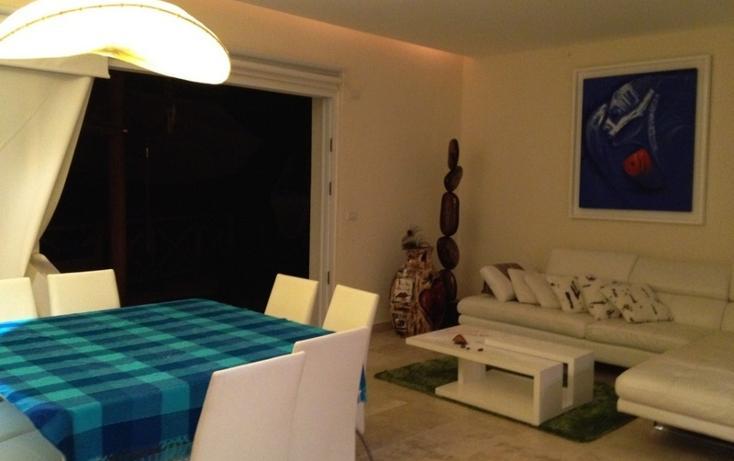 Foto de casa en condominio en venta en  , sayulita, bahía de banderas, nayarit, 602148 No. 14