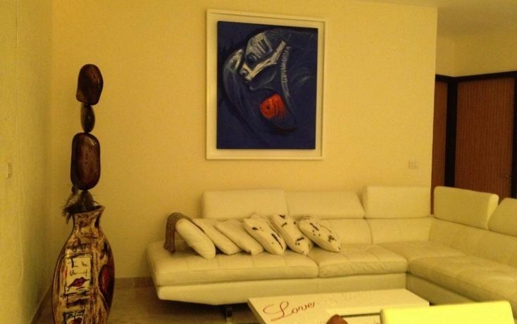 Foto de casa en condominio en venta en  , sayulita, bahía de banderas, nayarit, 602148 No. 17