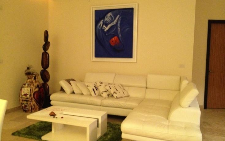 Foto de casa en condominio en venta en  , sayulita, bahía de banderas, nayarit, 602148 No. 18