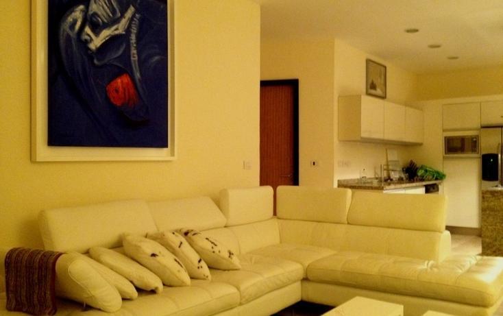 Foto de casa en condominio en venta en  , sayulita, bahía de banderas, nayarit, 602148 No. 19