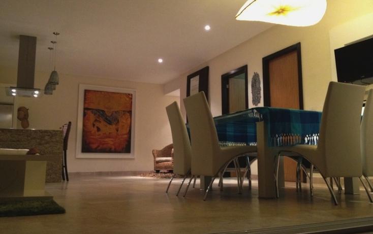 Foto de casa en condominio en venta en  , sayulita, bahía de banderas, nayarit, 602148 No. 20