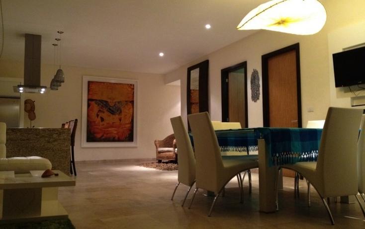 Foto de casa en condominio en venta en  , sayulita, bahía de banderas, nayarit, 602148 No. 21