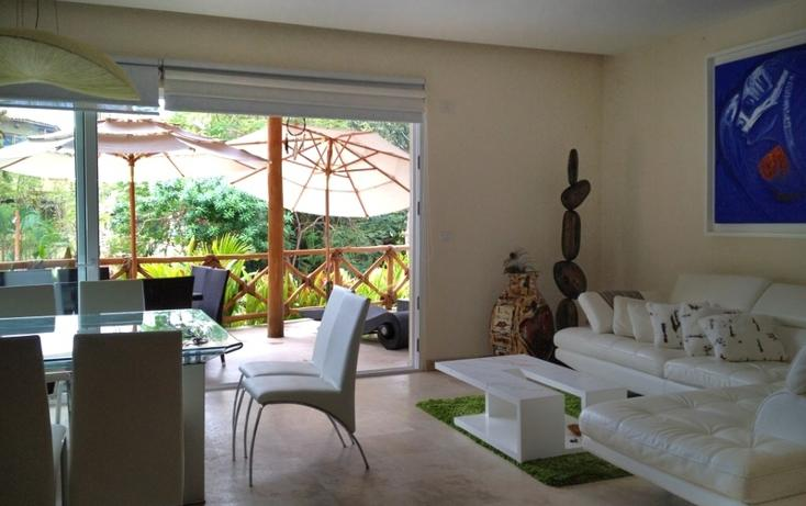 Foto de casa en condominio en venta en  , sayulita, bahía de banderas, nayarit, 602148 No. 22