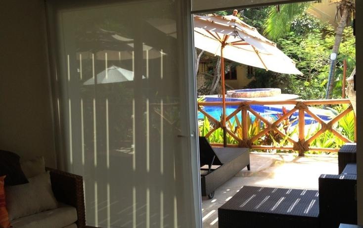 Foto de casa en condominio en venta en  , sayulita, bahía de banderas, nayarit, 602148 No. 25