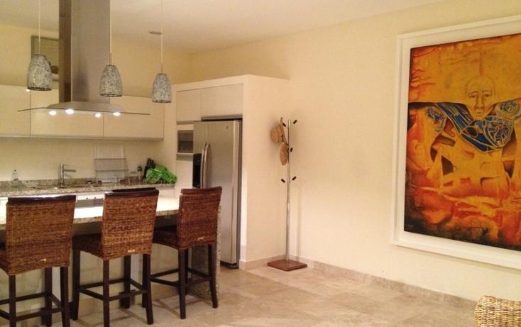 Foto de casa en condominio en venta en  , sayulita, bahía de banderas, nayarit, 602148 No. 26