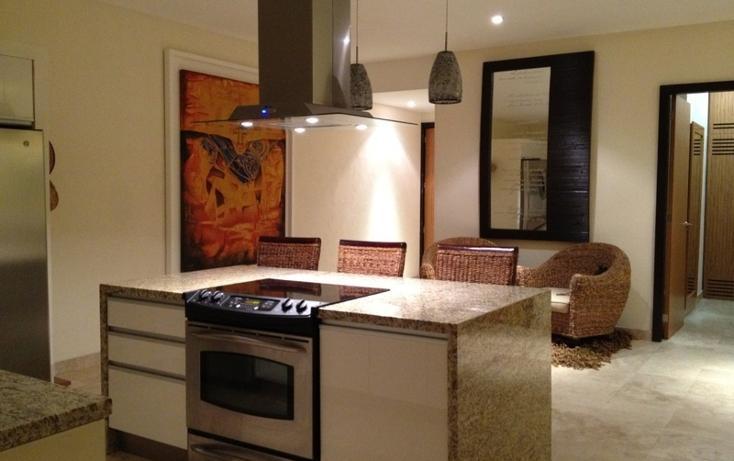Foto de casa en condominio en venta en  , sayulita, bahía de banderas, nayarit, 602148 No. 27