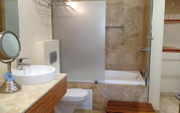 Foto de casa en condominio en venta en  , sayulita, bahía de banderas, nayarit, 602148 No. 28