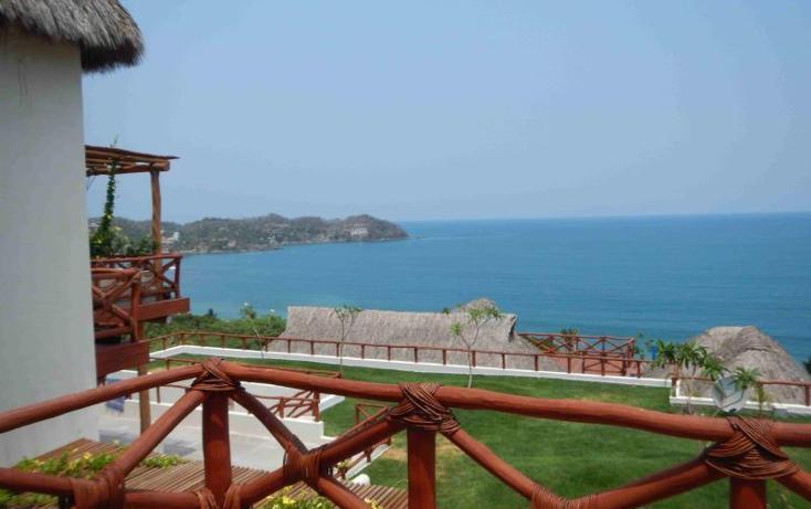 Foto de departamento en venta en  , sayulita, bahía de banderas, nayarit, 776195 No. 05