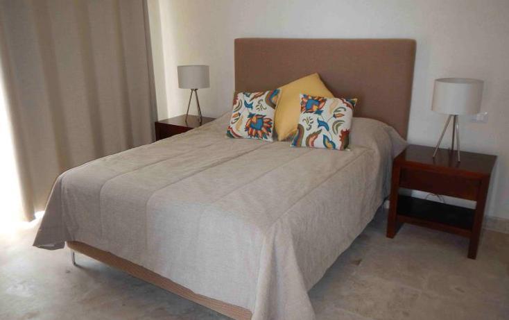 Foto de departamento en venta en  , sayulita, bahía de banderas, nayarit, 776195 No. 06