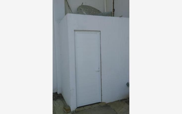 Foto de bodega en renta en  s/b, veracruz centro, veracruz, veracruz de ignacio de la llave, 704973 No. 03