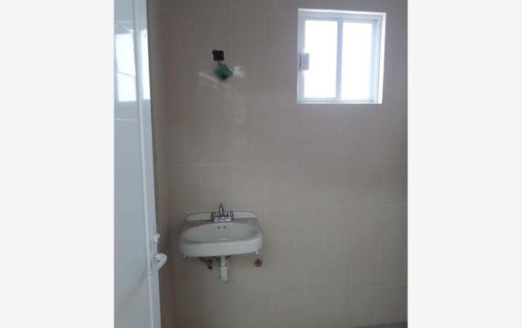 Foto de bodega en renta en  s/b, veracruz centro, veracruz, veracruz de ignacio de la llave, 704973 No. 06