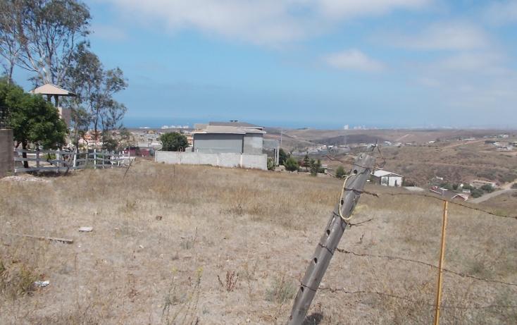Foto de terreno habitacional en venta en s/c 0, popotla, playas de rosarito, baja california, 2645573 No. 02