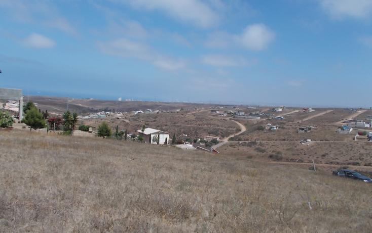 Foto de terreno habitacional en venta en s/c 0, popotla, playas de rosarito, baja california, 2645573 No. 03
