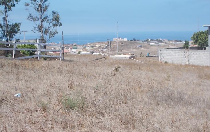 Foto de terreno habitacional en venta en s/c 0, popotla, playas de rosarito, baja california, 2645573 No. 04