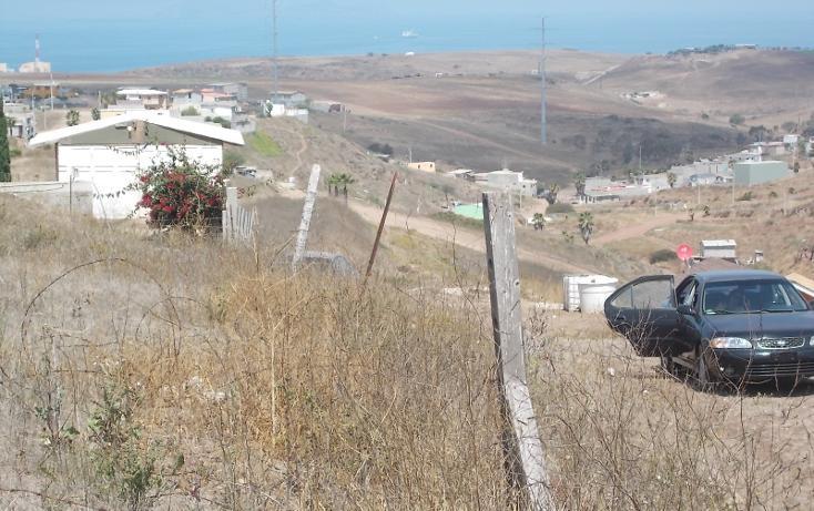 Foto de terreno habitacional en venta en s/c 0, popotla, playas de rosarito, baja california, 2645573 No. 08