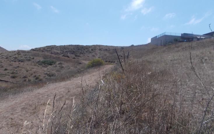 Foto de terreno habitacional en venta en s/c 0, popotla, playas de rosarito, baja california, 2645573 No. 13