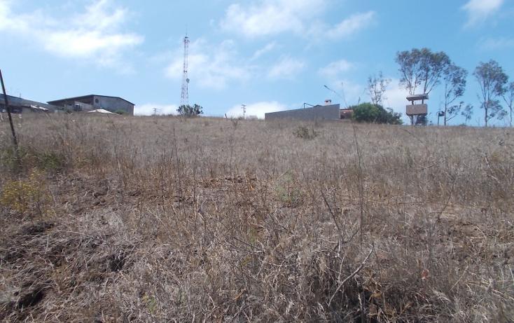 Foto de terreno habitacional en venta en s/c 0, popotla, playas de rosarito, baja california, 2645573 No. 15