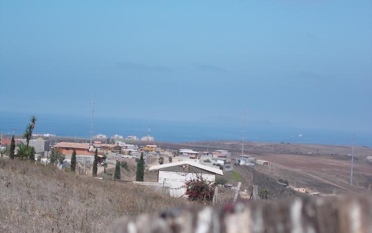 Foto de terreno habitacional en venta en s/c 0, popotla, playas de rosarito, baja california, 2645573 No. 17