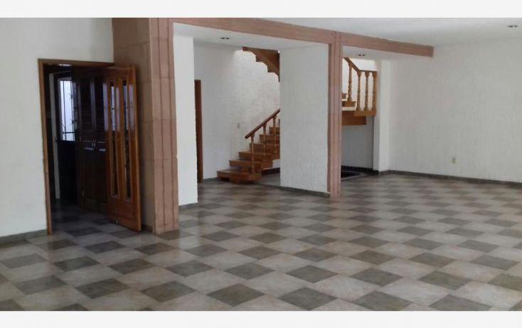 Foto de casa en venta en sc, ampliación chapultepec, cuernavaca, morelos, 2040400 no 02
