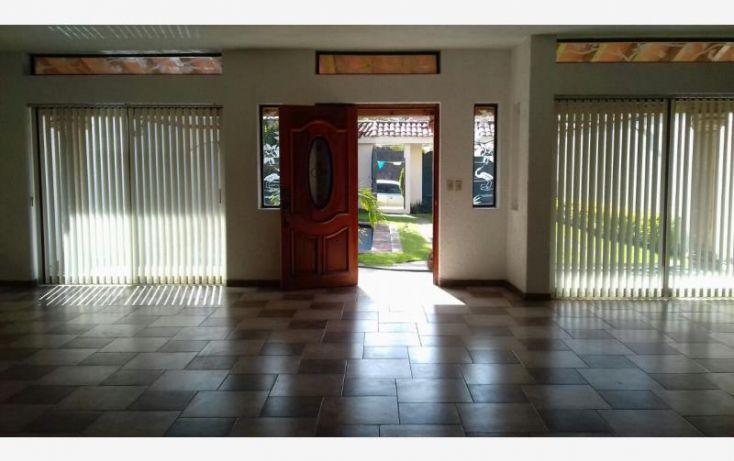 Foto de casa en venta en sc, ampliación chapultepec, cuernavaca, morelos, 2040400 no 03