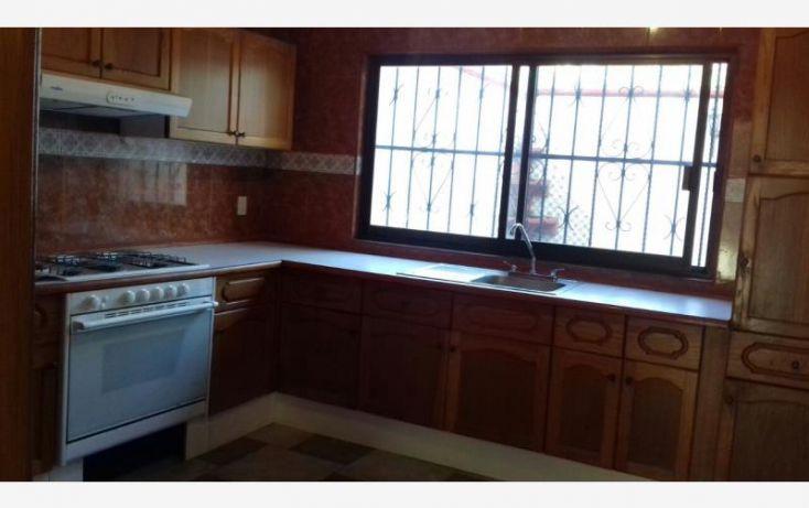 Foto de casa en venta en sc, ampliación chapultepec, cuernavaca, morelos, 2040400 no 04
