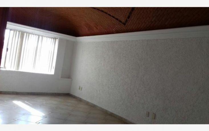 Foto de casa en venta en sc, ampliación chapultepec, cuernavaca, morelos, 2040400 no 05