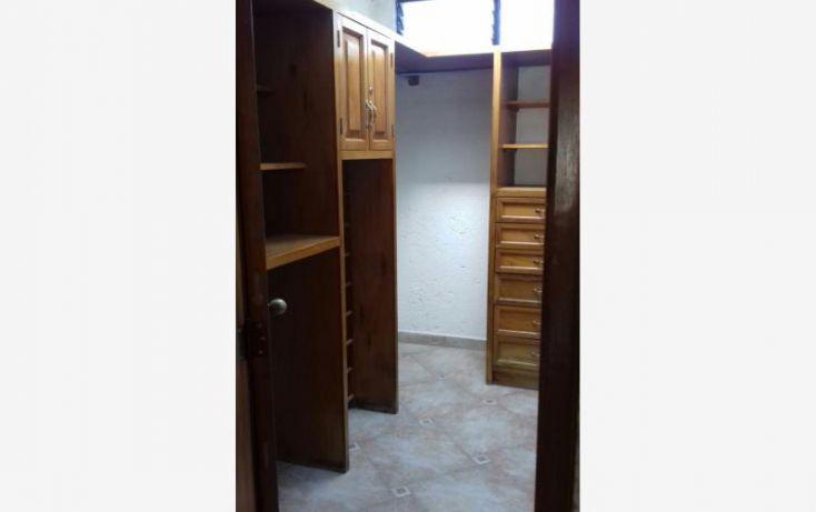 Foto de casa en venta en sc, ampliación chapultepec, cuernavaca, morelos, 2040400 no 06
