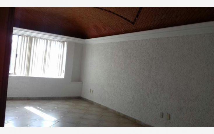Foto de casa en venta en sc, ampliación chapultepec, cuernavaca, morelos, 2040400 no 08