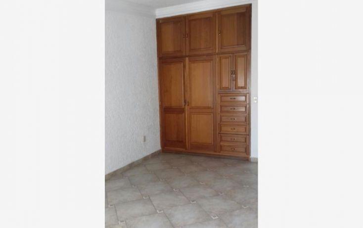 Foto de casa en venta en sc, ampliación chapultepec, cuernavaca, morelos, 2040400 no 09