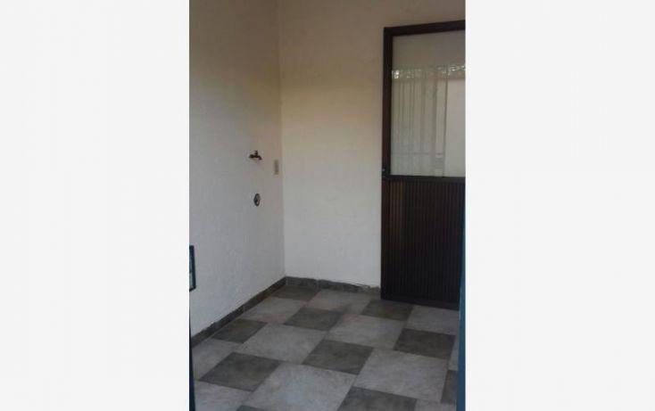 Foto de casa en venta en sc, ampliación chapultepec, cuernavaca, morelos, 2040400 no 11