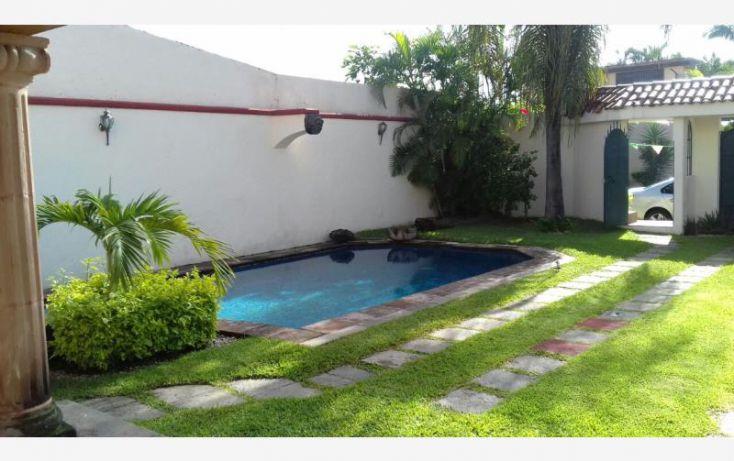 Foto de casa en venta en sc, ampliación chapultepec, cuernavaca, morelos, 2040400 no 12