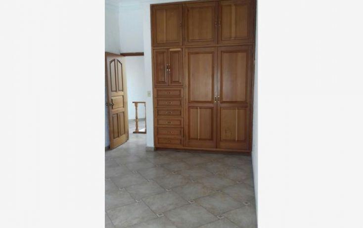 Foto de casa en venta en sc, ampliación chapultepec, cuernavaca, morelos, 2040400 no 16