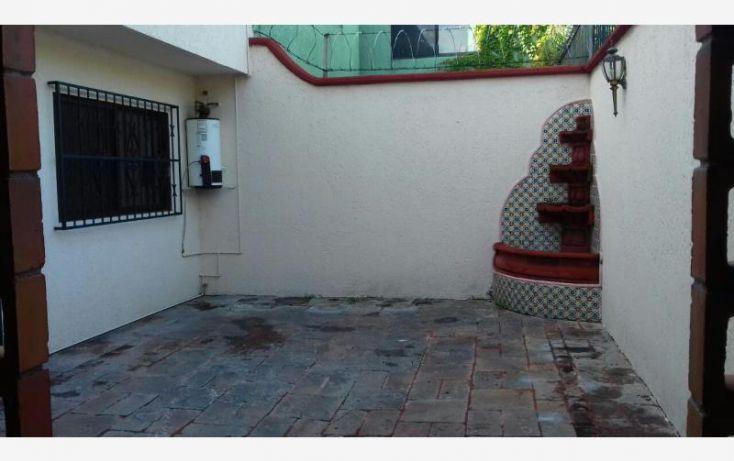 Foto de casa en venta en sc, ampliación chapultepec, cuernavaca, morelos, 2040400 no 17