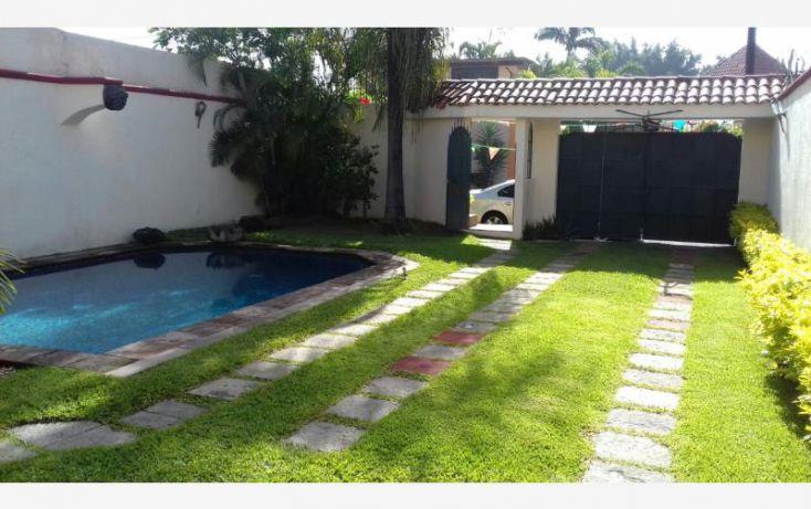 Foto de casa en venta en sc, ampliación chapultepec, cuernavaca, morelos, 2040400 no 18